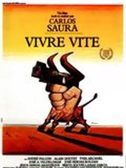 Vivre vite (1981)