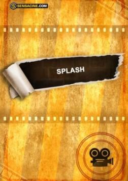 Splash (2017)