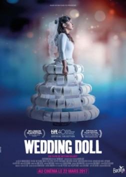 Wedding Doll (2015)