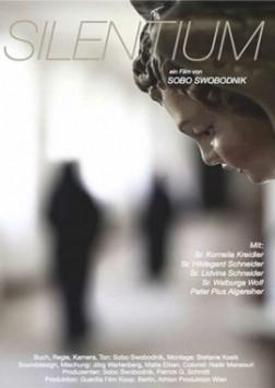 Silentium (2015)