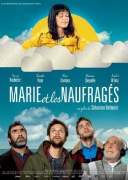 Marie et les naufragés (2015)