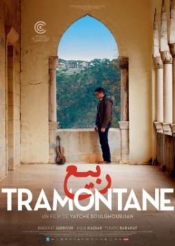 Tramontane (2016)