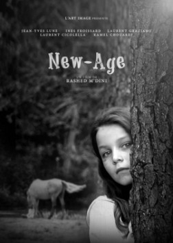 New-Age (2015)