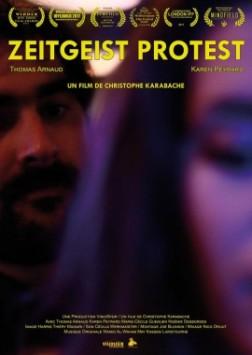 Zeitgeist Protest (2016)