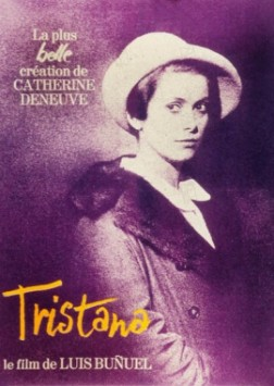 Tristana (1970)
