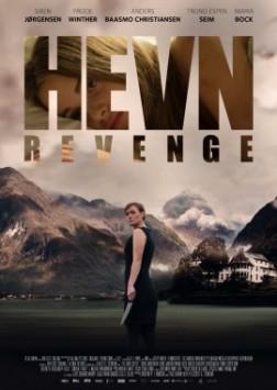 Hevn (2015)