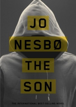 The Son (2017)