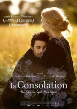 La Consolation (2016)