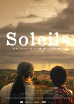 Soleils (2012)