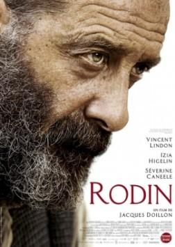 Rodin (2017)