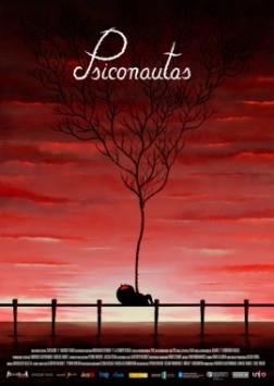 Psiconautas (2015)