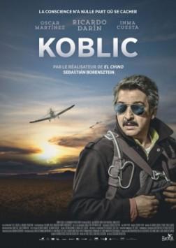 Kóblic (2016)