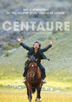 Centaure (2015)
