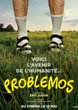 Problemos (2017)