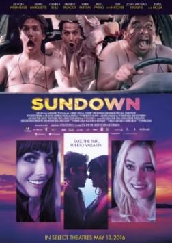 Sundown (2015)