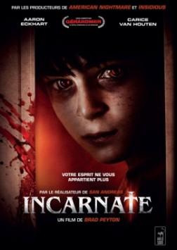 Incarnate (2016)