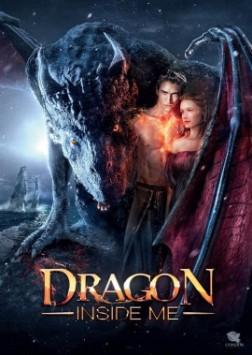 Dragon inside me (2015)