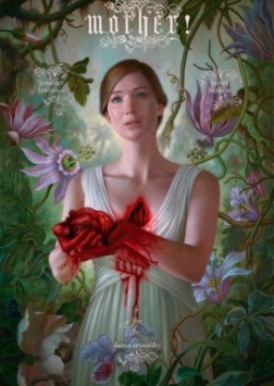 Mother (2017)