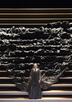 Carmen (Royal Opera House) (2017)