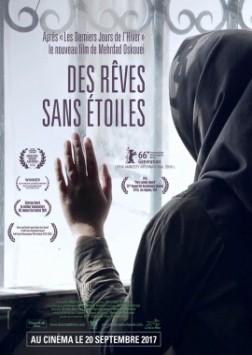 Des rêves sans étoiles (2016)