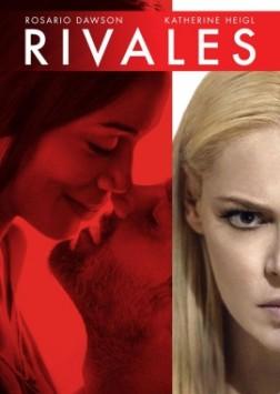 Rivales (2017)