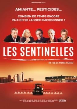 Les Sentinelles (2016)