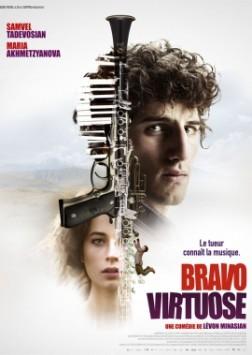 Bravo Virtuose (2016)