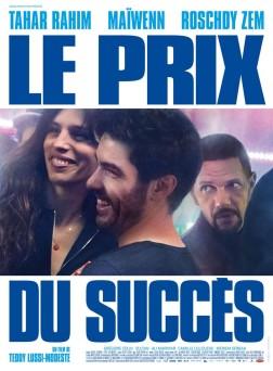 Le Prix du succès (2017)