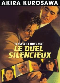 Le Duel silencieux (1949)