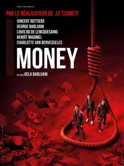 Money (2017)
