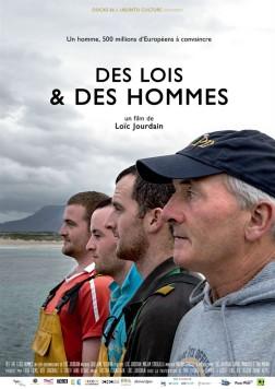 Des lois & des hommes (2014)