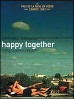 Happy Together (1997)