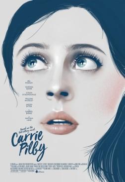 Carrie Pilby (2015)