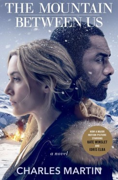 The Mountain Between Us Stream