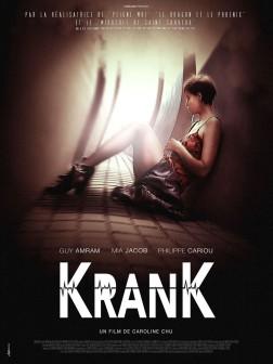 Krank (2017)