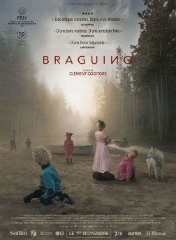 Braguino (2017)