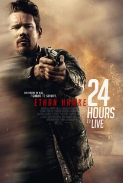 24H Limit (2017)
