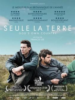 Seule la Terre (2017)