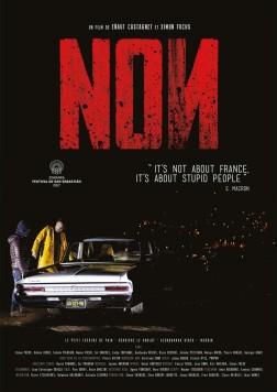 Non (2018)