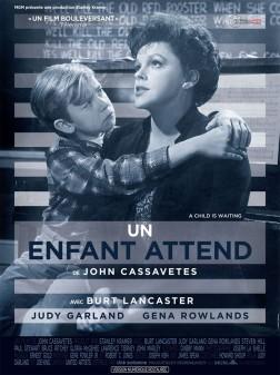 Un Enfant attend (1963)