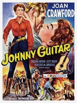 Johnny Guitare (1954)