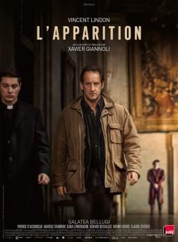 L'Apparition (2017)