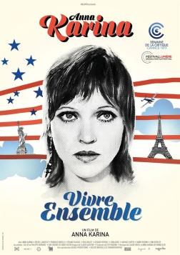 Vivre ensemble (1973)
