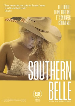 Southern Belle (2018)