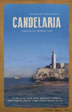 Candelaria (2018)
