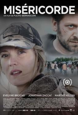 Miséricorde (2016)