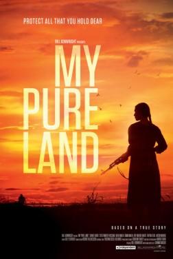 My Pure Land (2018)