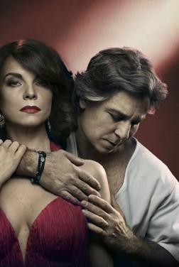 Samson et Dalila (Met - Pathé Live) (2018)