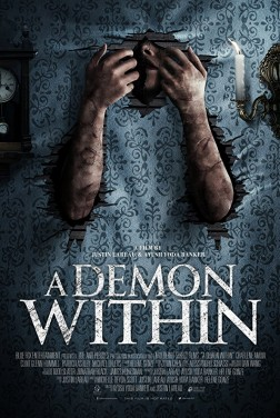 A Demon Within (2017)