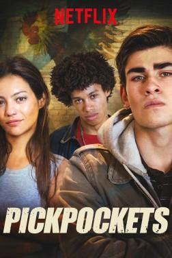 Pickpockets (2018)